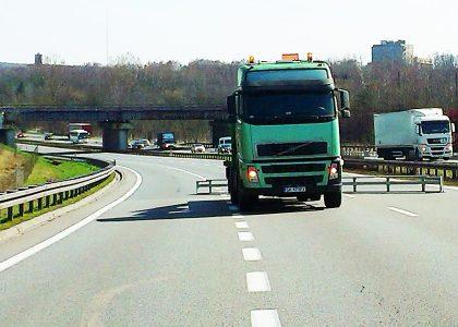 usługi transportowe seba-trans