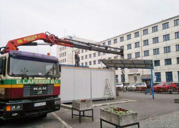 Seba-Trans | Transport HDS