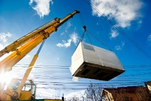 transport kontenerów seba trans